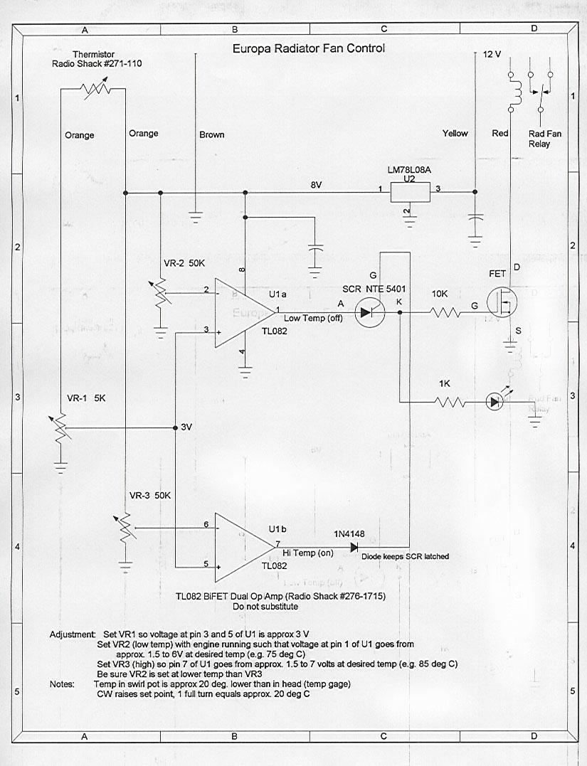 Lotus Europa Master Documentation Menu Audi 2 8 12 Valve Engine Diagram Schematic Photo 1