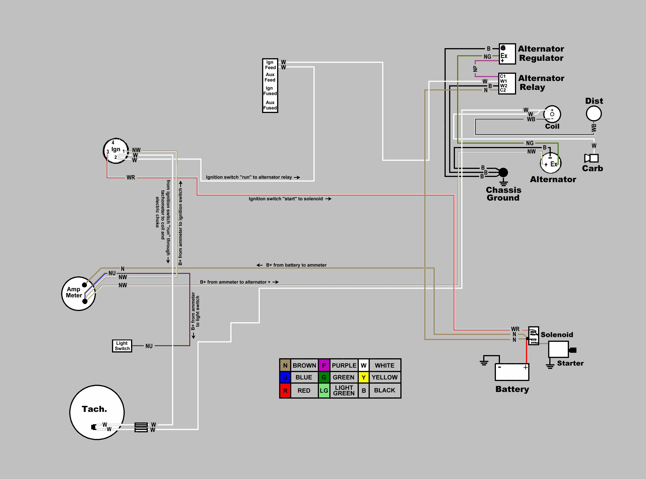 Plane Power Wiring Diagram likewise 34357 together with 2005 Nissan Sentra O2 Sensor furthermore Diagram Of Samsung Galaxy 3 also Pulmonary valve. on s2 system wiring diagram