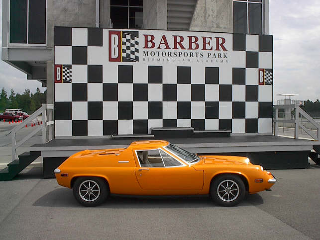 http://lotus-europa.com/photos/buria.jpg