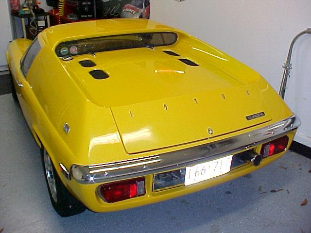 Phood on 06 Dodge Dakota V8