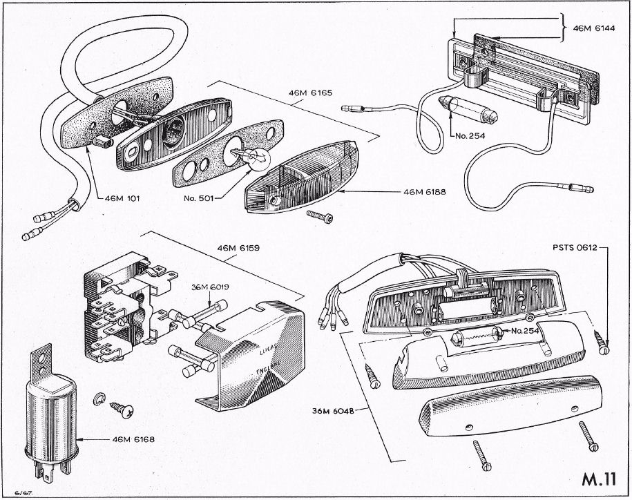 jaguar xke fuse box  jaguar  auto wiring diagram